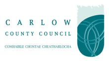 Carlow County Council Logo