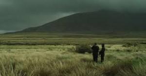 Silence (2012) G dir. Pat Collins