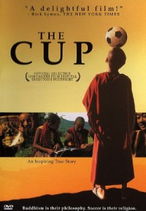 The_Cup_film