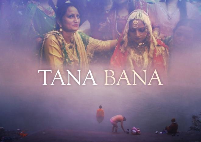 Tana Bana Poster without credits