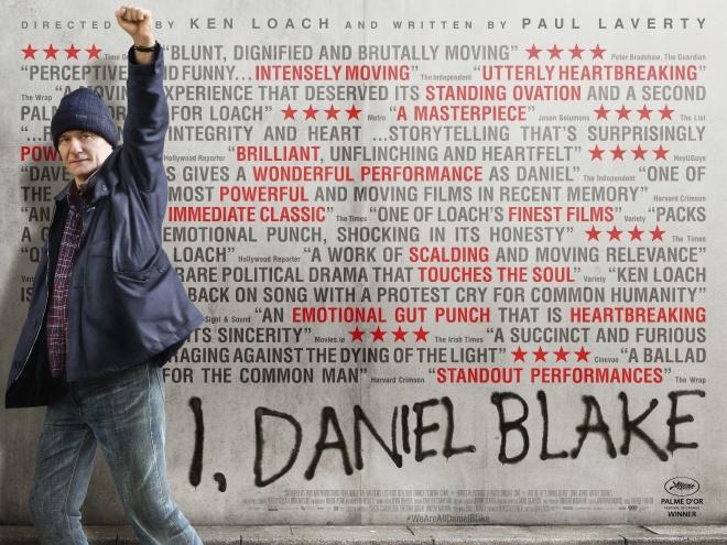 i-daniel-blake-quad-poster
